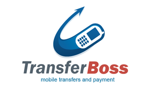 TransferBoss - The leaders in secure and fast money transfers